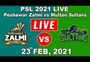 PTV Sports Live-PSL Live Score-PSL Today Match-PZ vs MS