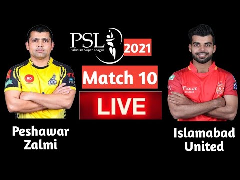 PTV Sports Live Streaming-PSL Live Score-PZ vs QG